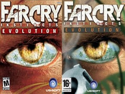 FarCryEvolution.jpg